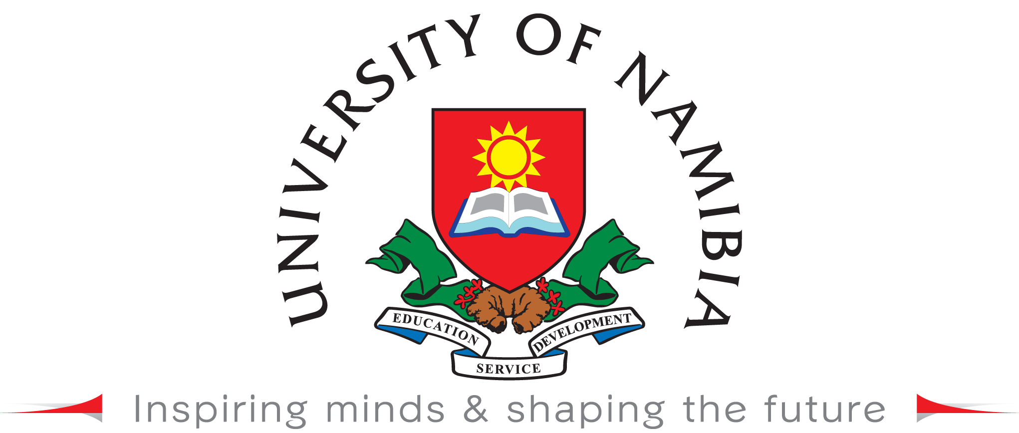 Adulteducationuniversities licensed for non commercial use only university of namibia altavistaventures Image collections